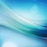 Balance – Multipurpose Joomla Template (Joomla)