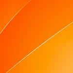 Prestige – Responsive Multi-Purpose Landing Page Joomla Template (Joomla)