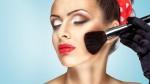 ZT Cosmetic Responsive Joomla Virtuemart Template  (Joomla)