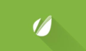 Colinus Multi Purpose VirtueMart Template (Joomla)