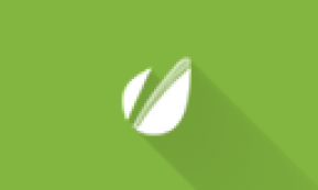 ZT Sebian Multi-Purpose Joomla Template  (Joomla)