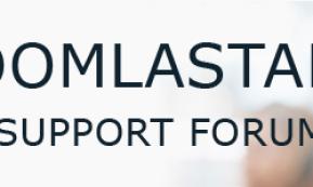 Hudson – Creative Multipurpose Joomla Template (Joomla)