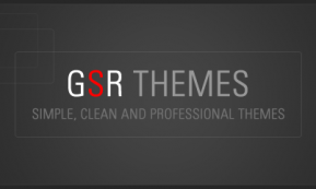 Printer – Responsive Multi-Purpose Creative Joomla Theme (Joomla)