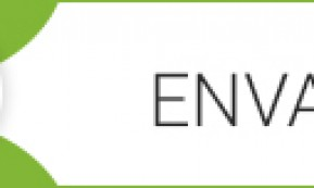 JD Consult – Multipurpose & eCommerce Joomla Template (Joomla)