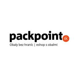 predaj-obalov-packpoint
